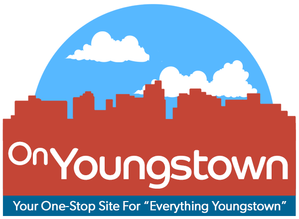 YoungstownLogo