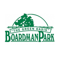 Boardman Park - Youngstown, OH